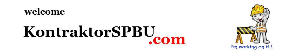 Kontraktor SPBU | Jasa Pembangunan SPBU Pertamina | Renovasi SPBU